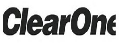 Clearone 3